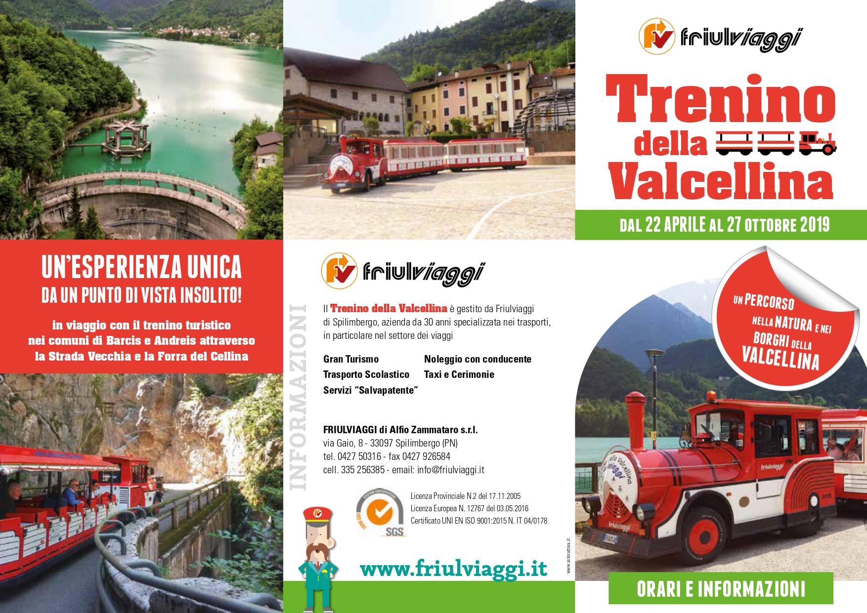 Trenino-della-Valcellina-depliant-2019_page-0001