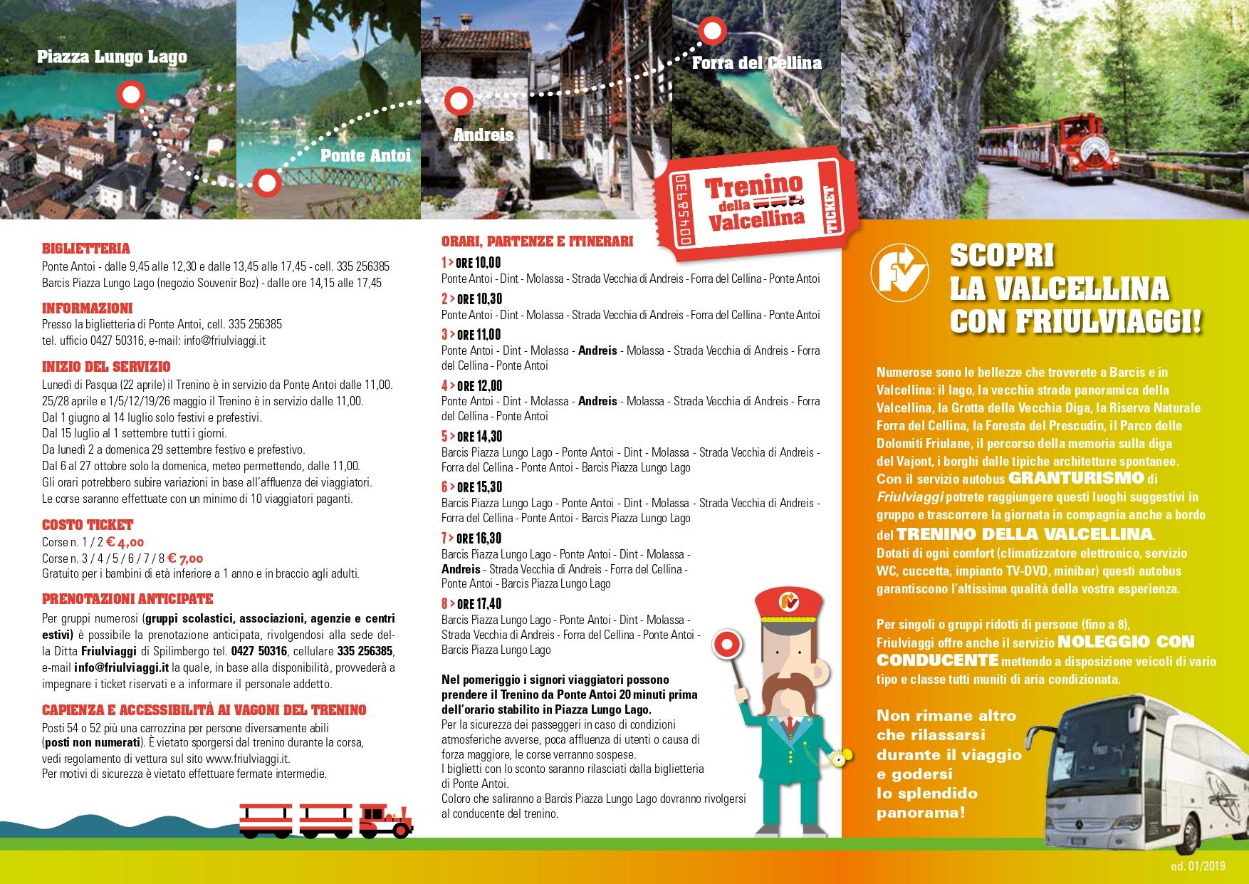 Trenino-della-Valcellina-depliant-2019_page-0002