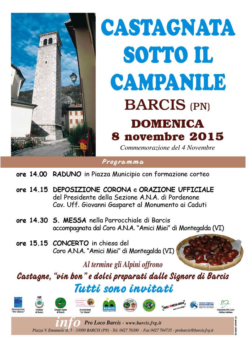 Castagnata2015