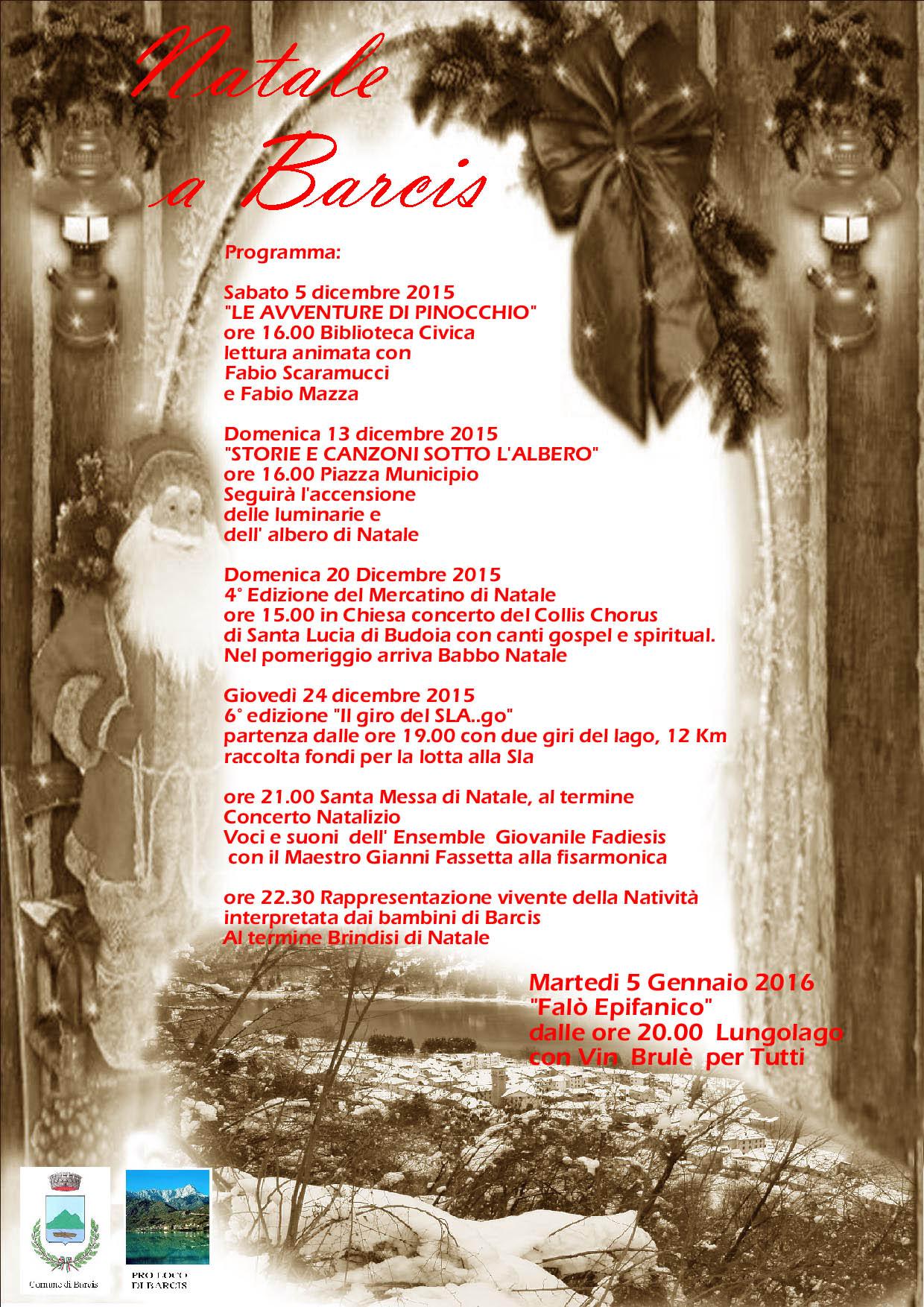 Natale_Programma_2015