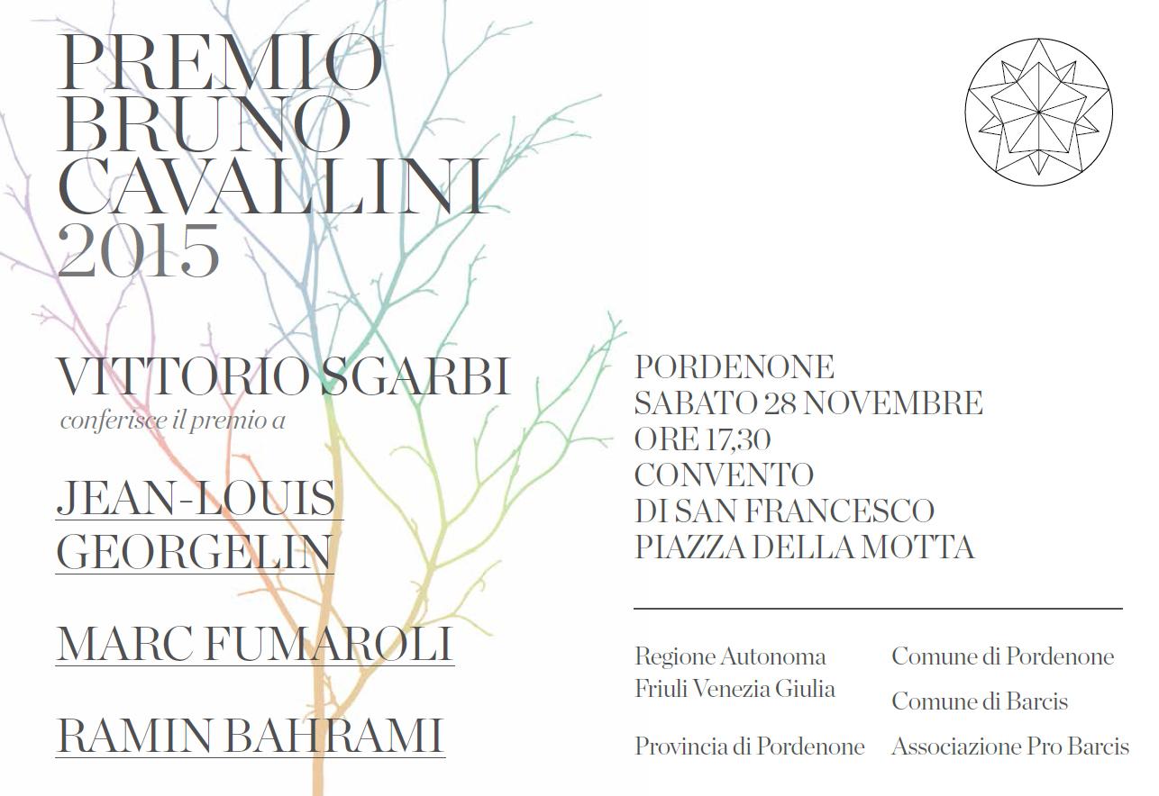 Premio_cavallini_2015
