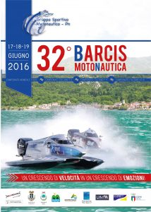 Motonautica2016